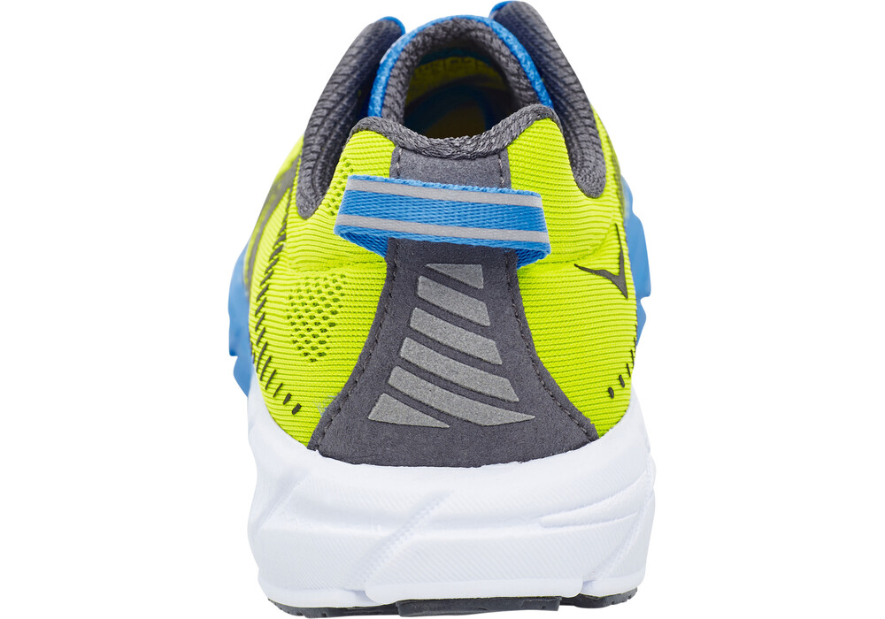 Tracer Shoes Online